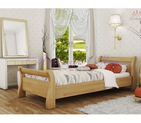 Купить детскую кровать Прага