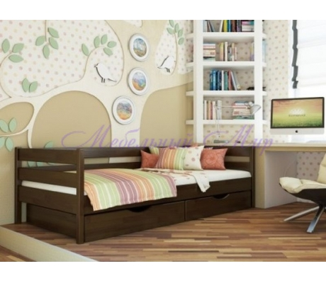 Купить детскую кровать Таллин