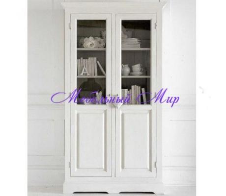 Купить книжный шкаф Витязь 130