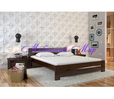 Недорогая односпальная кровать Аника тахта