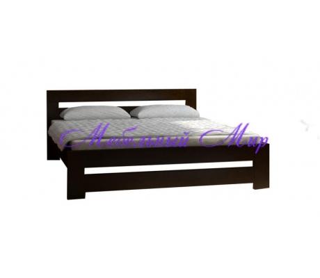 Купить полутороспальную кровать Аника тахта