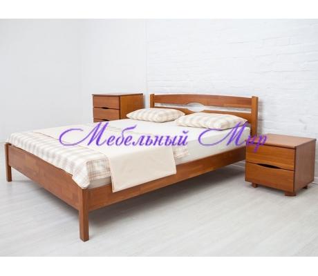 Недорогая односпальная кровать Бейли