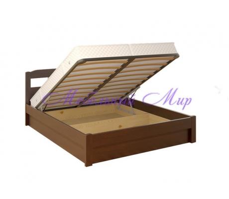 Купить двуспальную кровать Эра тахта