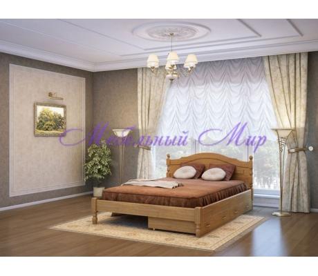 Недорогая односпальная кровать Герцог тахта