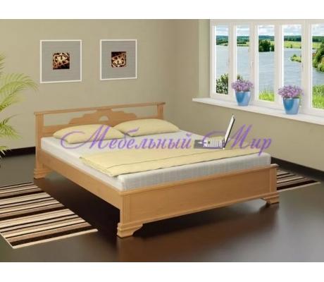 Купить полутороспальную кровать Ирида тахта