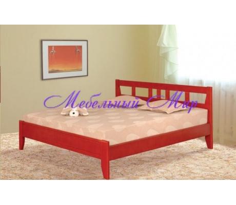 Купить двуспальную кровать Лилия тахта