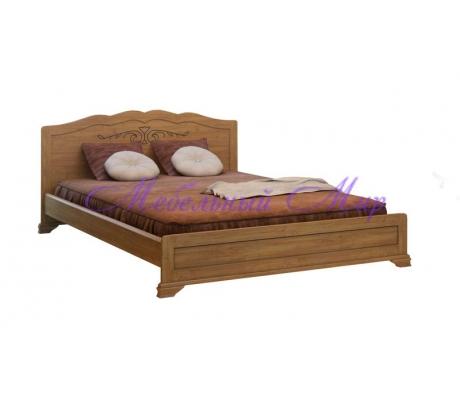 Кровать с ящиками для хранения Муза тахта
