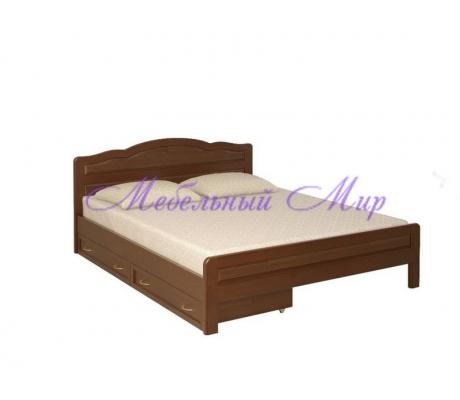 Недорогая односпальная кровать Новинка тахта
