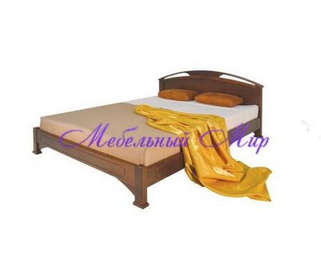 Кровать с подъемным механизмом Омега 2