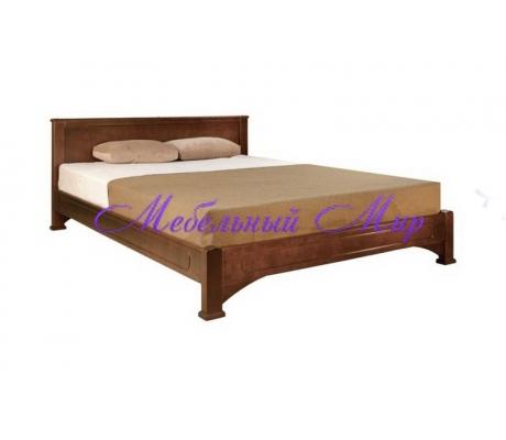 Кровать с подъемным механизмом Омега 3
