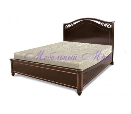 Кровать с ящиками для хранения Портленд тахта
