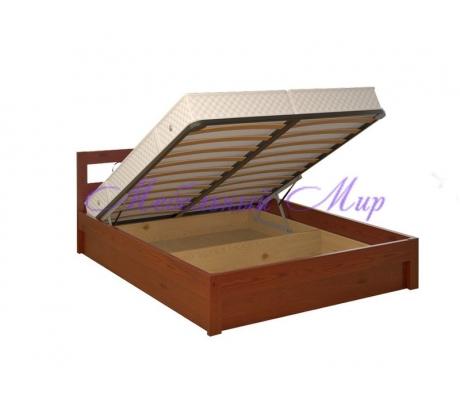 Купить полутороспальную кровать Рио тахта