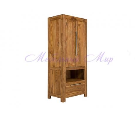 Шкаф из массива Фабриано 1007