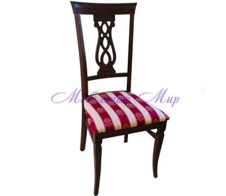 Купить стул от производителя  Соната