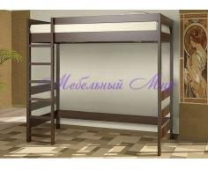 Детская кровать в интернет магазине Икея чердак