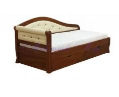 Детская кровать в интернет магазине Капри 2