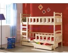 Купить детскую кровать Анжелика