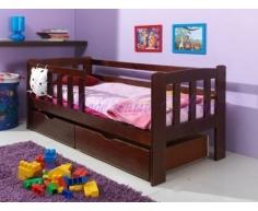 Детская кровать в интернет магазине Атлантида