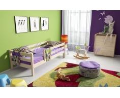 Купить детскую кровать Дарбин