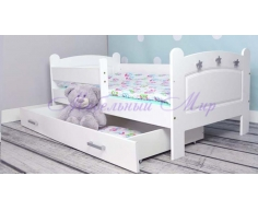Детская кровать в интернет магазине Карелия