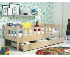 Купить детскую кровать Милана