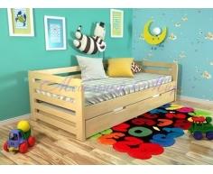 Купить детскую кровать Пальмира