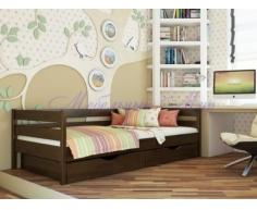 Детская кровать в интернет магазине Таллин