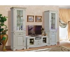Купить шкаф консоль Венето 1201