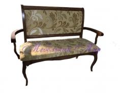 Кресло для отдыха Стиль