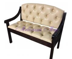 Кресло для отдыха Виттория