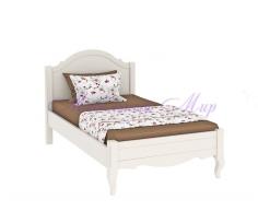 Кровать Авиньон