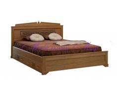 Кровать с ящиками для хранения Афина тахта