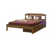 Кровать с ящиками для хранения Эра тахта