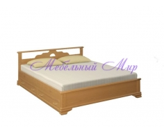 Кровать с ящиками для хранения Ирида тахта