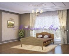Кровать от производителя Новинка