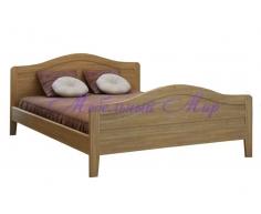 Недорогая односпальная кровать Новинка