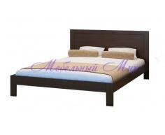 Недорогая односпальная кровать София тахта