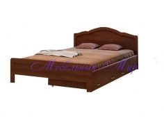 Недорогая односпальная кровать Сонька тахта