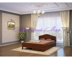 Купить полутороспальную кровать Сонька тахта