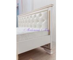Недорогая односпальная кровать Тунис тахта