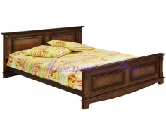 Купить полутороспальную кровать Венето