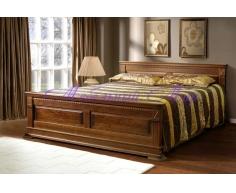 Купить полутороспальную кровать Верди