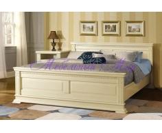 Купить двуспальную кровать Верди
