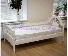 Купить детскую кровать Юнга