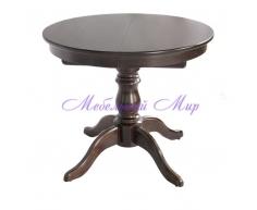 Купить кухонный стол Муромец не раздвижной