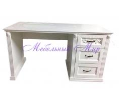 Письменный стол для дома Виттория