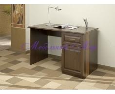 Письменный стол для дома Герцог ящик дверка