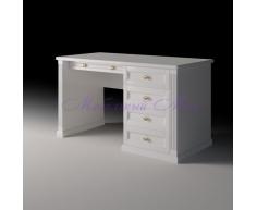 Письменный стол для дома Либерти 5 ящиков