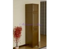 Одностворчатый шкаф Муза