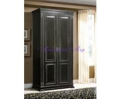 Купить распашной шкаф 2 створчатый Верди 1003
